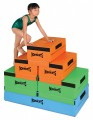 Sectional Blocks 2.0 Set of 6 Blocks