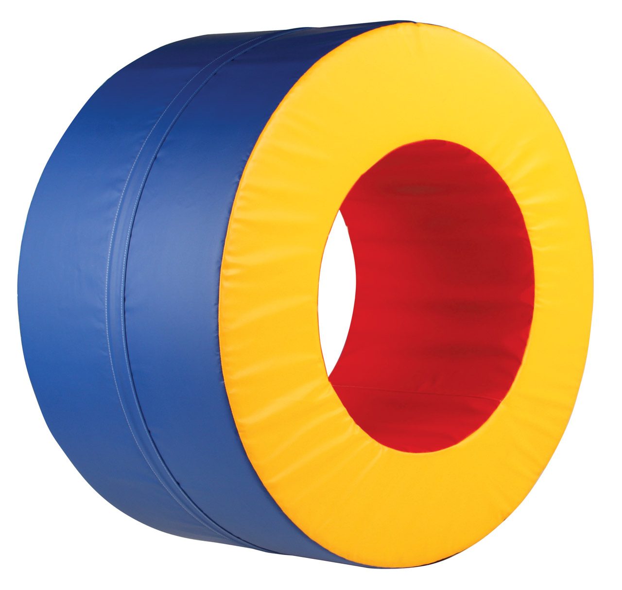 30 Quot X 52 Quot Round Donut Norbert S Athletic Products Inc