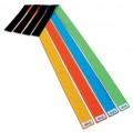 Sticky Beam Strips, Set of 4