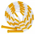 Jump Rope Plastic, Each *FREE SHIPPING*