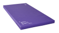 Simone Biles Junior Training Mat, 4' x 8' x 4""