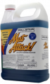 Mat Attack!™ Athletic Cleaner & Disinfectant (Concentrate)
