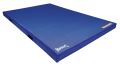 "PM-406 4' x 6' x 5"" (13cm) Non-Folding Pitch Mat"