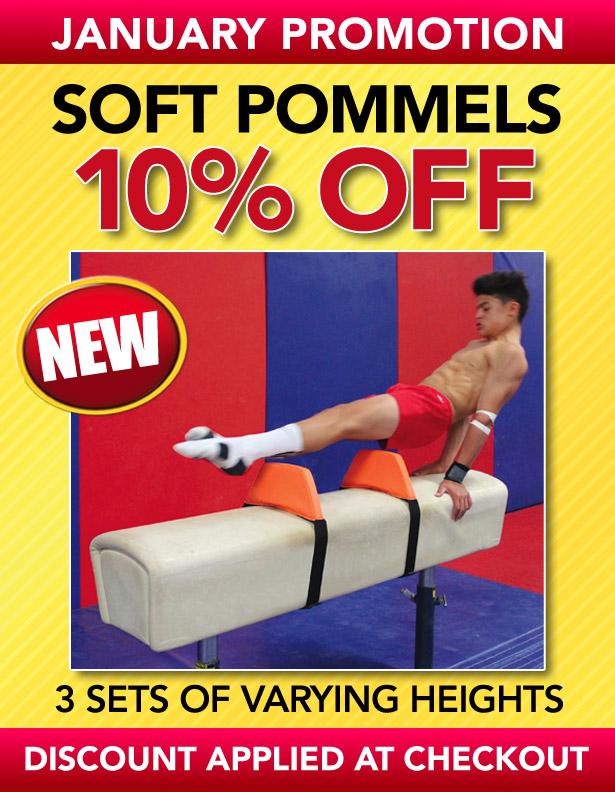 01-2017-soft-pommels.jpg