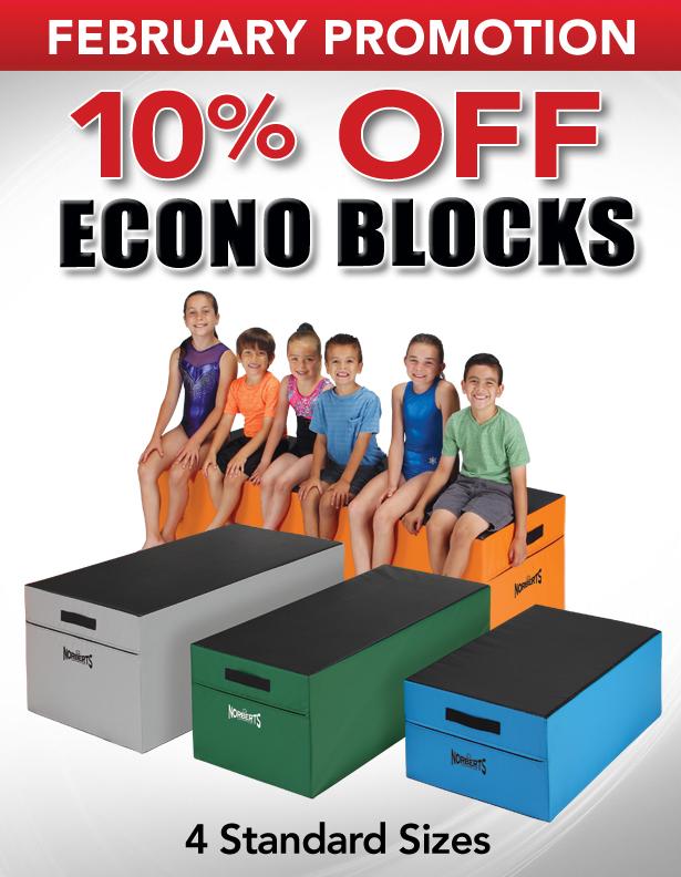 02-2019-econo-blocks.jpg