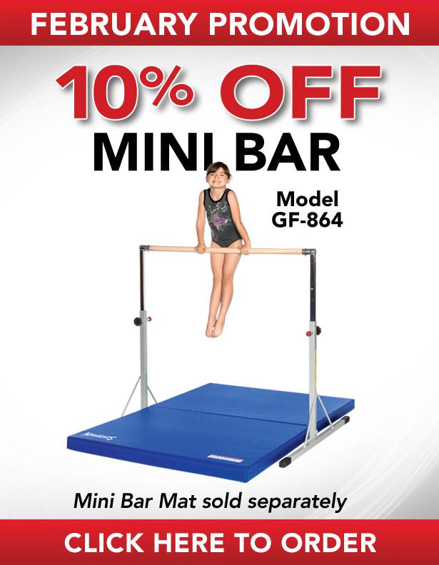 02-2020-mini-bar.jpg