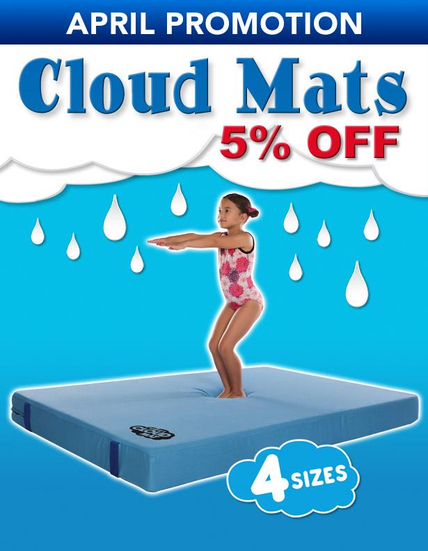 04-2017-cloud-mats.jpg