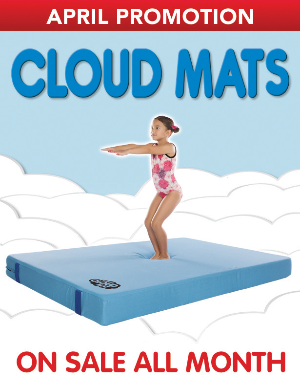 04-2018-cloud-mats2.jpg
