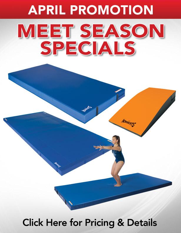 04-2019-meet-season-specials.jpg