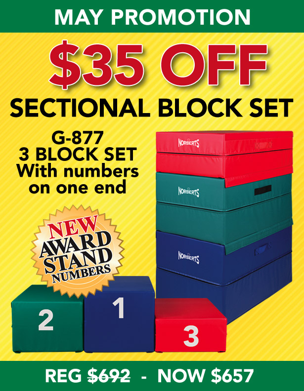 05-2016-sectional-blocks.jpg