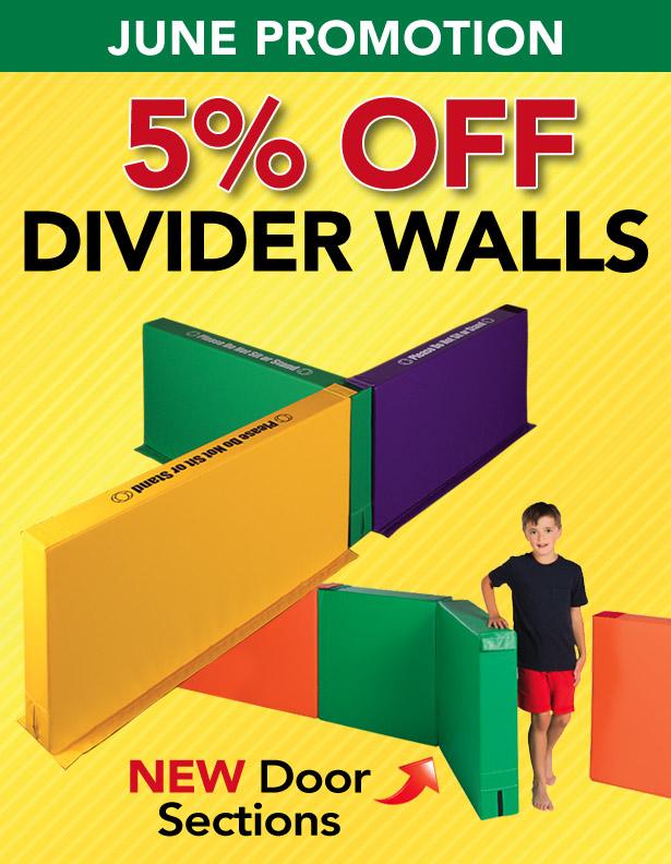 06-2016-divider-walls-2.jpg