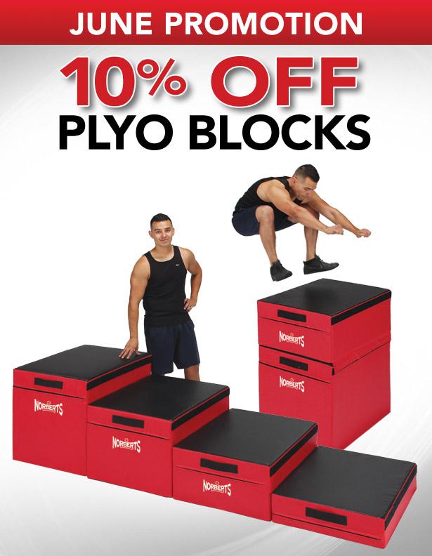 06-2018-plyo-blocks.jpg