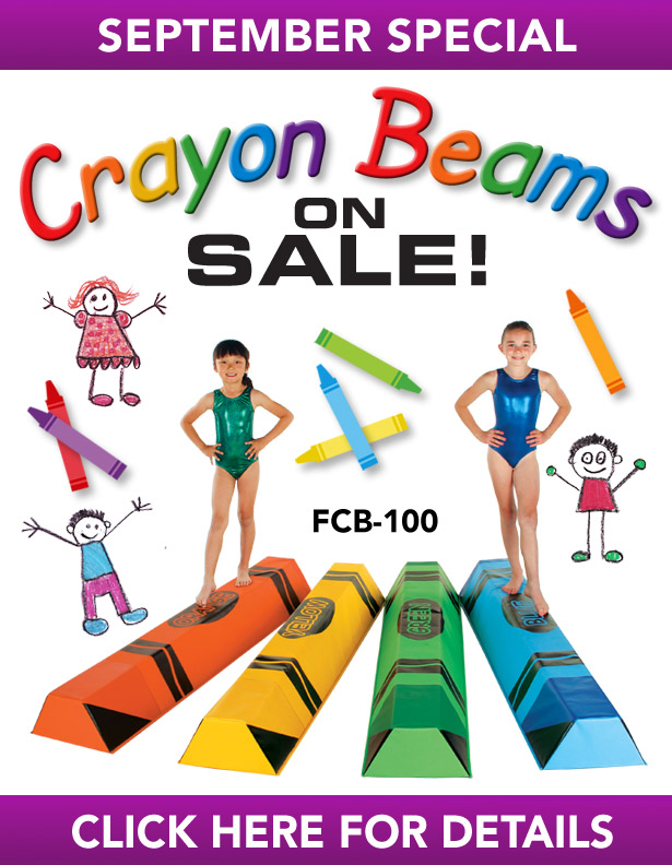09-2021-crayon-beam.jpg