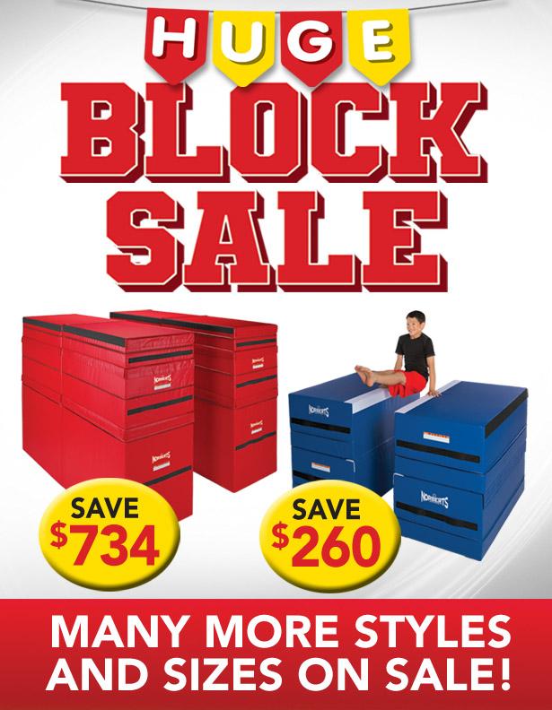 10-2020-blocks.jpg