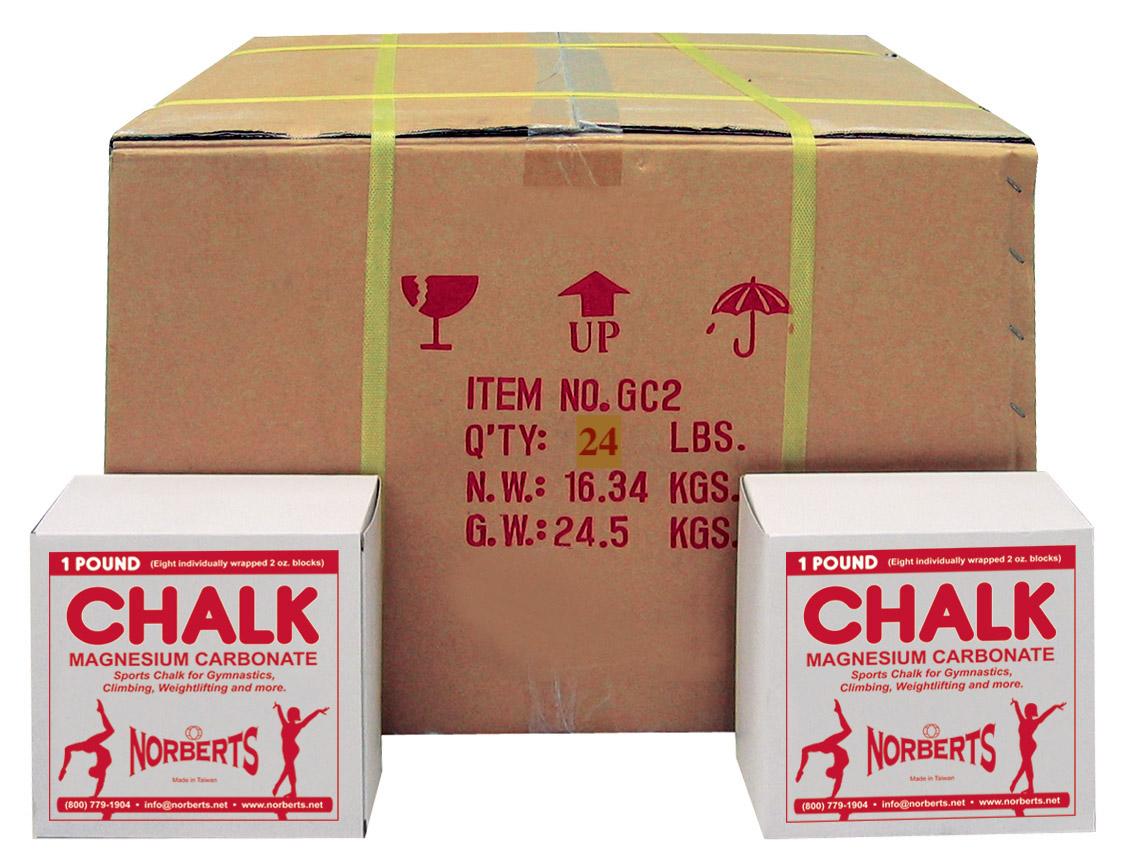 24-lb-block-chalk.jpg