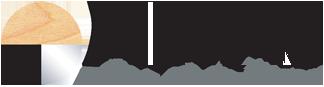 alvas-new-bfm-logo1.png