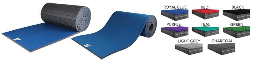 carpet-bonded-foam-cat2.jpg
