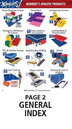 catalog45-page-02.jpg