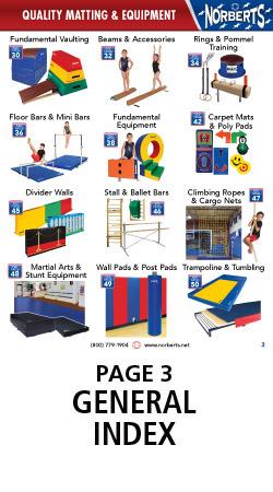 catalog45-page-03.jpg