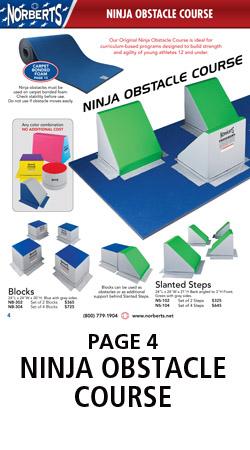 catalog45-page-04.jpg