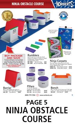 catalog45-page-05.jpg