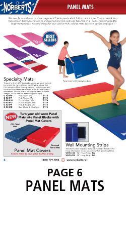 catalog45-page-06.jpg