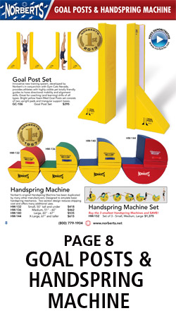 catalog45-page-08.jpg