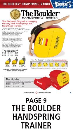 catalog45-page-09.jpg