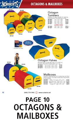 catalog45-page-10.jpg