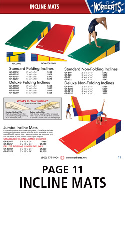 catalog45-page-11.jpg