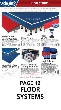 catalog45-page-12.jpg