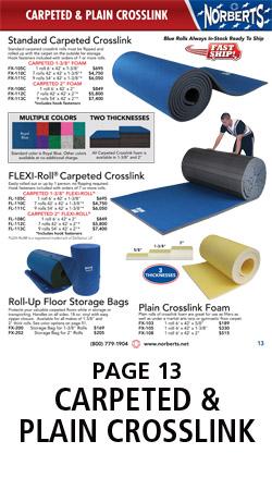 catalog45-page-13.jpg