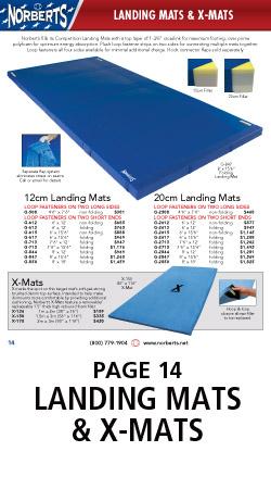 catalog45-page-14.jpg