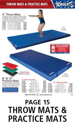 catalog45-page-15.jpg