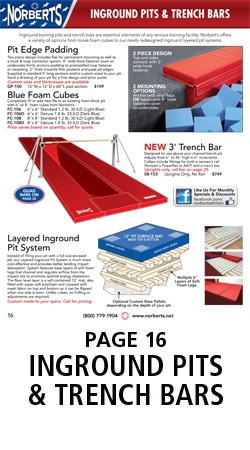 catalog45-page-16.jpg