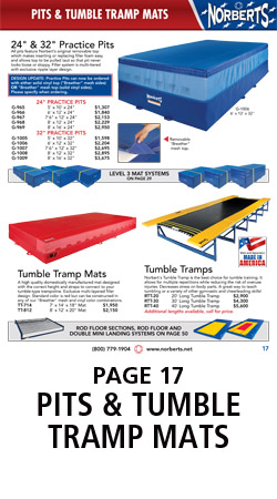 catalog45-page-17.jpg