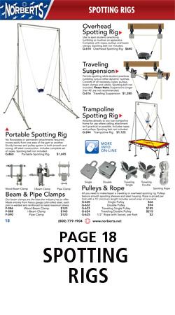 catalog45-page-18.jpg