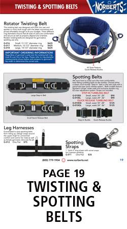 catalog45-page-19.jpg