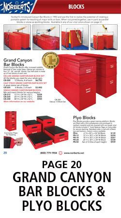 catalog45-page-20.jpg