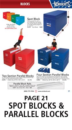 catalog45-page-21.jpg