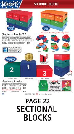 catalog45-page-22.jpg