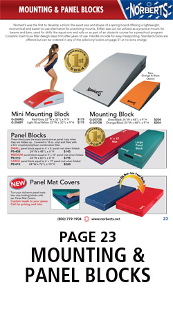 catalog45-page-23.jpg
