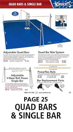 catalog45-page-25.jpg