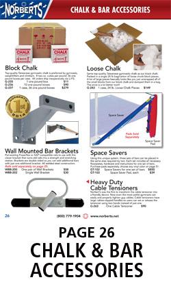 catalog45-page-26.jpg