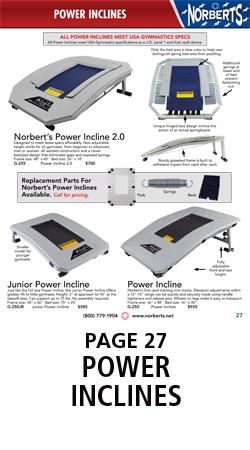 catalog45-page-27.jpg
