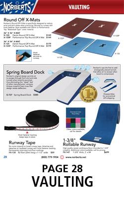 catalog45-page-28.jpg