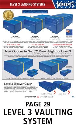 catalog45-page-29.jpg