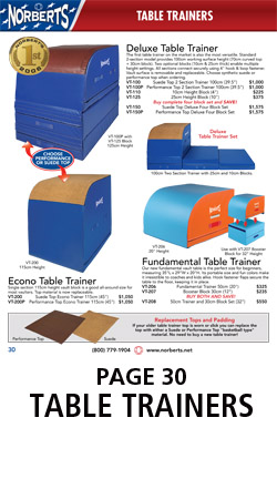 catalog45-page-30.jpg