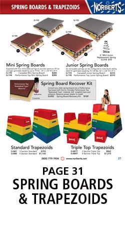 catalog45-page-31.jpg
