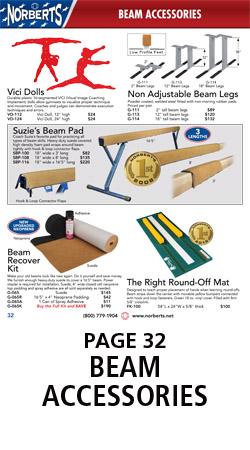 catalog45-page-32.jpg